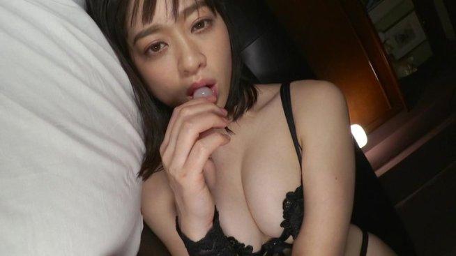 甘い記憶 池田裕子
