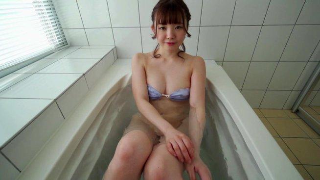 SMILEY 小原一華