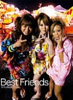 Best Friends YUKATA STYLE ver.