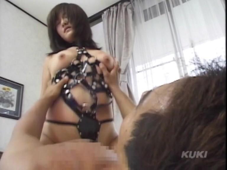 ベサメ・ムーチョ 理沙マイヤーズ 理砂マイヤーズ6