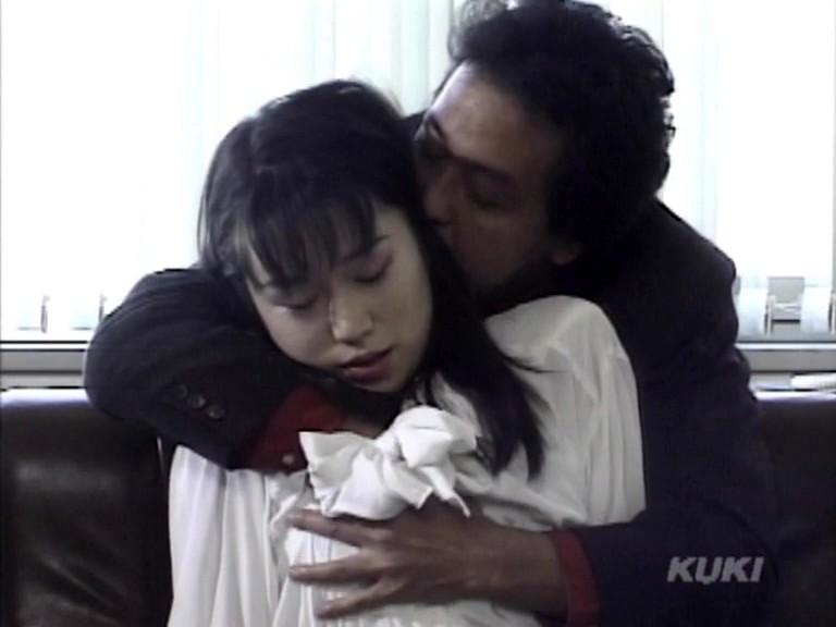 完全保存版KUKI人気女優BEST Vol.108