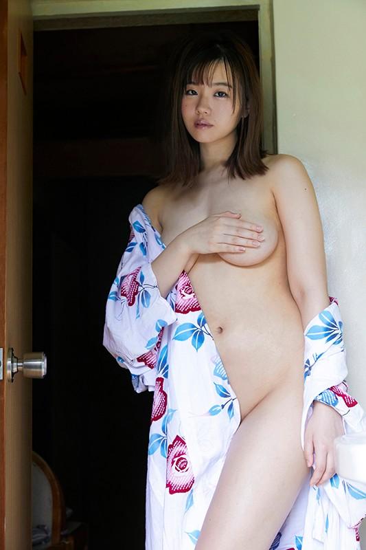 桜田ちゃんは変 桜田なな