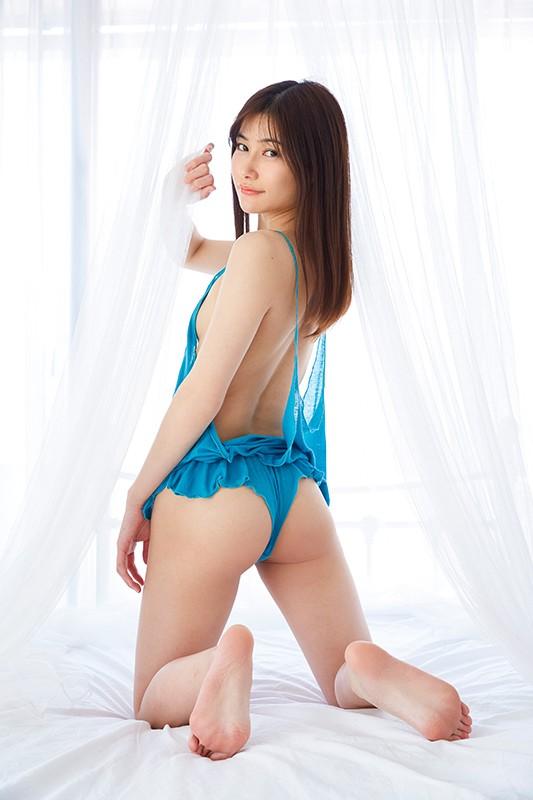好きになっちゃだめ 江藤彩也香