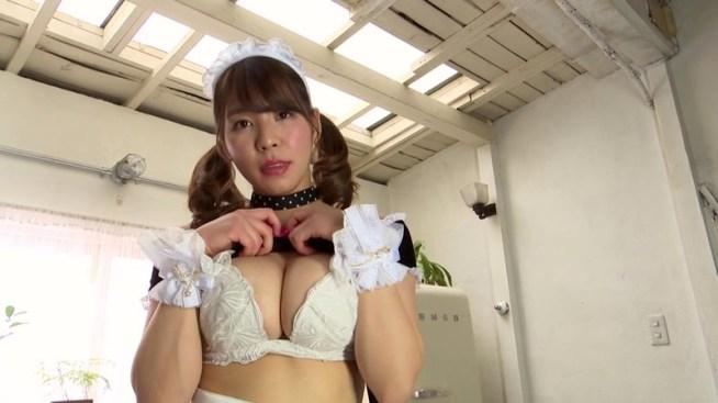 必撮!まるごと☆夏来唯2【完全版】