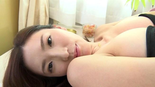 必撮!まるごと☆松嶋えいみ2【完全版】