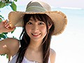 アイドルワン 美音咲月 #咲月とお受験勉強