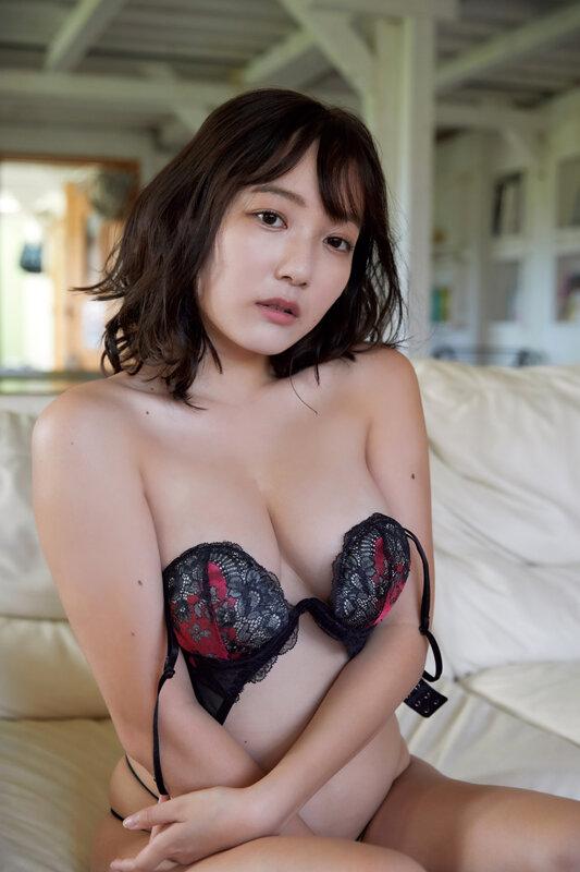 アイドルワン 最後の夏休み 京佳