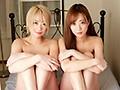 Moon Legs ~Twins Memory~ 三日月冰