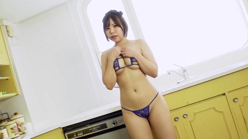 やわらか◆Gボディ 葉月乃彩8