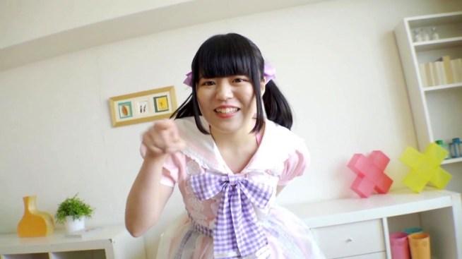 のんちゃんといっしょ~カノジョはアイドル~ 花咲希音