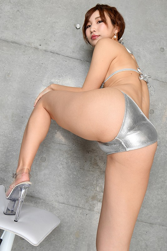 Another Queen Dx vol.40 夏希