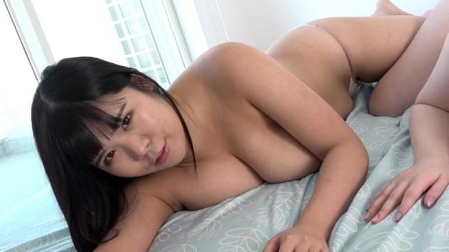 J Shock 伊川愛梨/池田レイ
