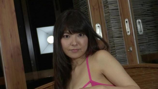 Jの恋人 花井美理