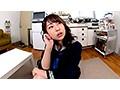 【VR】apartment Days! 明石芽依 act2