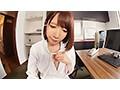 【VR】5400px×2700px 超高解像度HQ 清水あいりが先生だと目のやり場に困って捗らない、そんな世界。