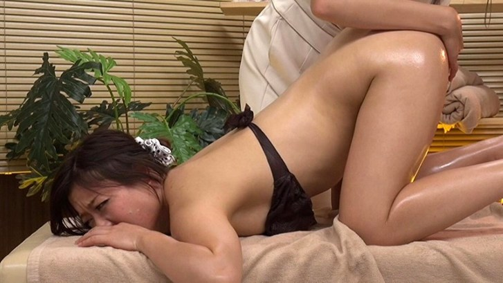 求め合う女と女 淫乱レズ8時間2
