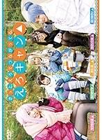 55akb00061ps - 2021年!コスプレ物AVに出演する美女・美少女なAV女優5選!
