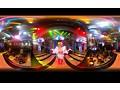 【VR】Solo Dance Stage-Sena-