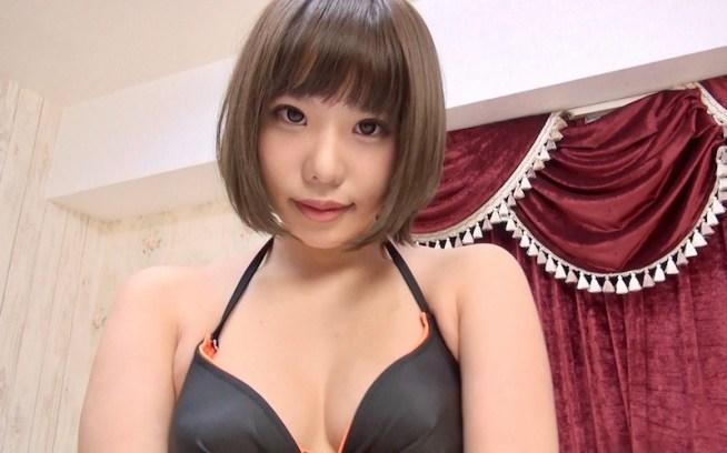 東京グラビアアイドル図鑑 吉沢知恵利