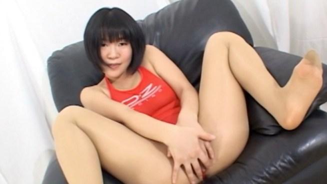 ハイレグ天国 Vol.19
