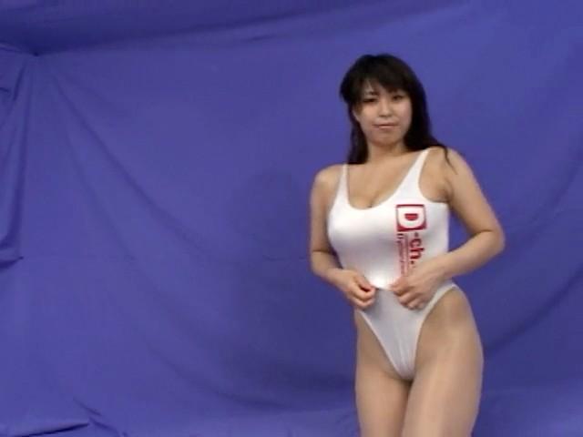 ハイレグ天国 Vol.53 DCハイレグレオダード特集