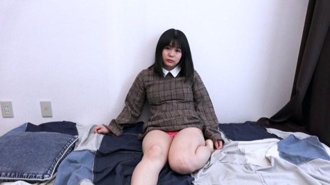 NEXUS Girls Cllection vol.5 彩乃美希