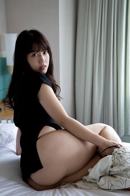 彼女は愛しいアイドル。 璃乃