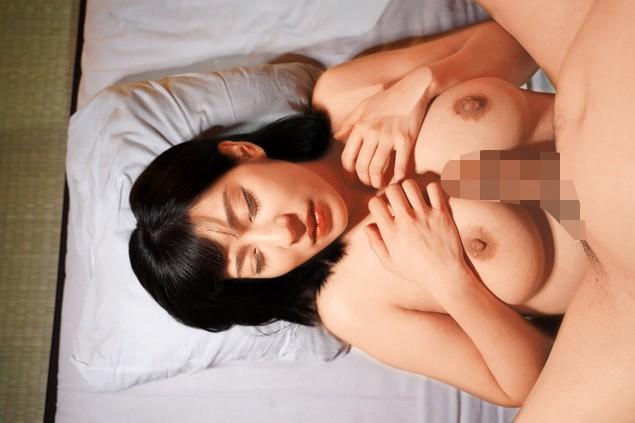57mcsr00377jp 1 - 寝取られ巨乳妻05
