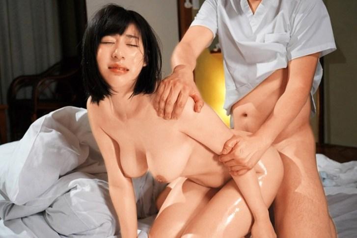 57mcsr00377jp 4 - 寝取られ巨乳妻05