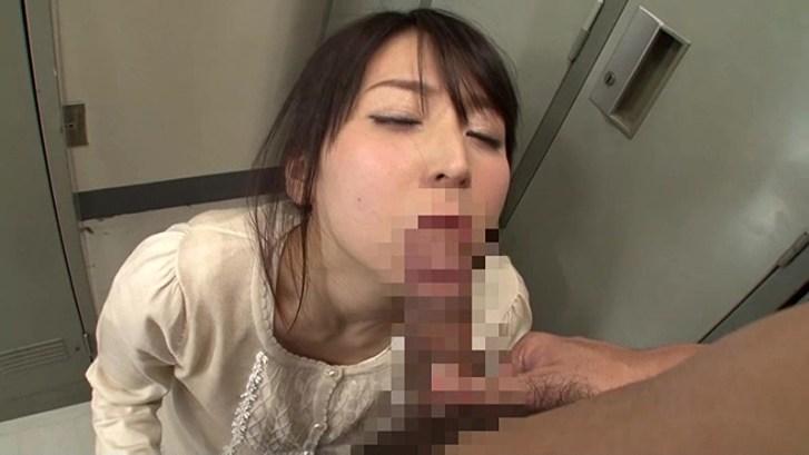 【配信専用】配信限定 美少女コレクション 4時間BEST11