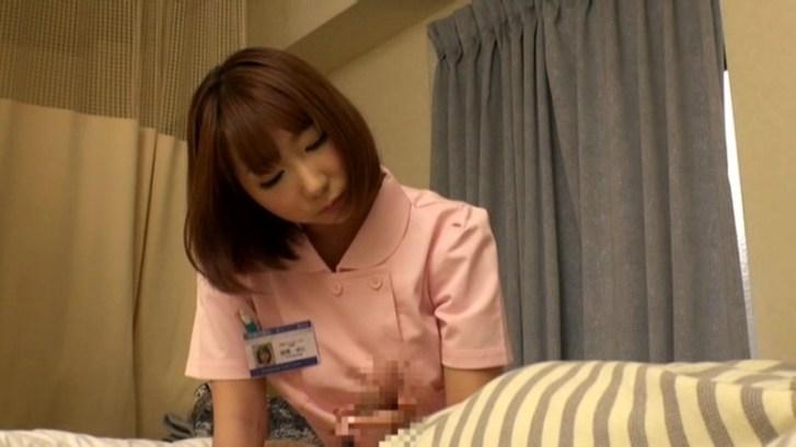 早漏チ●ポ完全克服治療プログラム 篠田ゆう 桂希ゆに 真咲アイラ あすか光希6