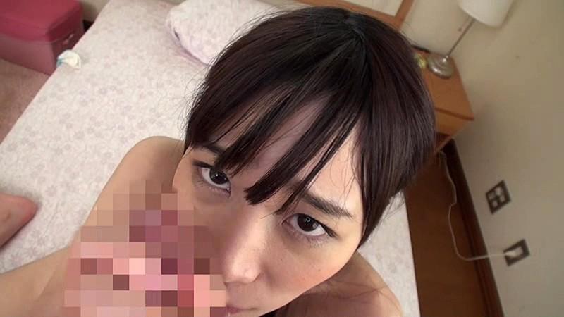 富田優衣 現役教師による。淫乱女子校生の育成メソッド ゆいサンプルイメージ4枚目