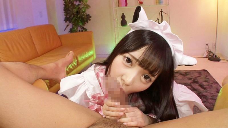五十嵐星蘭 イジめられ専用メイドサンプルイメージ9枚目