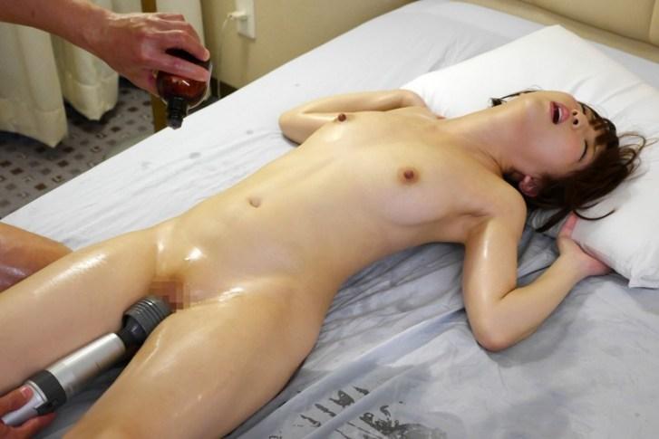 発情するカラダ 媚薬セックス 佐倉絆7