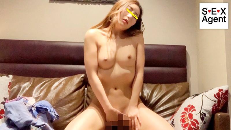 ホンオナ 令和ver. 05〜熟女編〜13