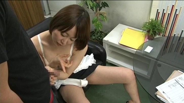 Cuteなエロ萌え美少女 篠田ゆう BEST 4時間19