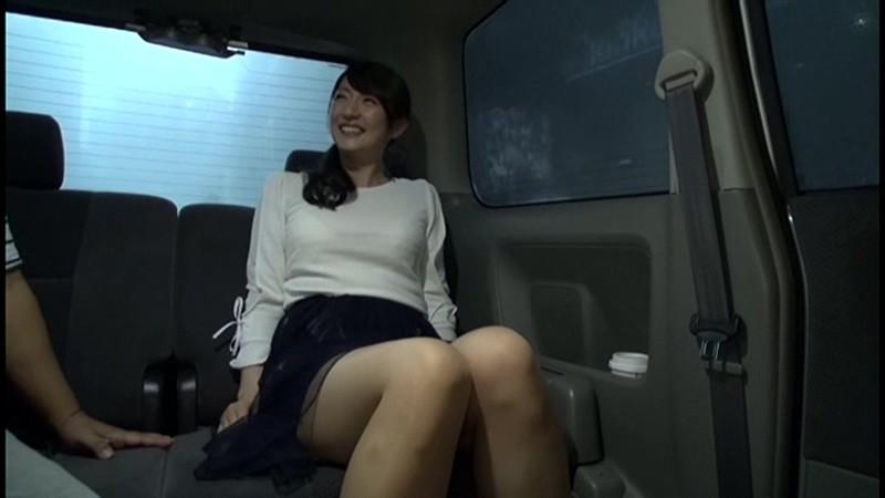 専業主婦ナンパ!!バスト97cmHカップの超美形セレブ!!!最高品質のズリネタ女 一之瀬ゆかり 画像1