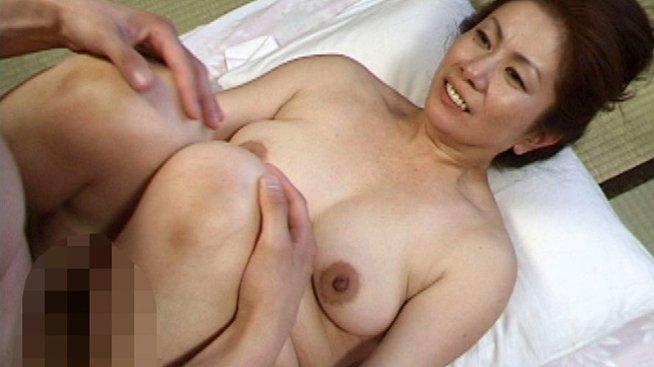 熟年世代が観たい昭和の官能映画11選 山の手育ちのイケてる熟女