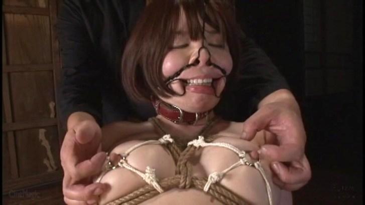 cmn00209jp 16 - シネマジック 乳首責め 執拗系コレクション8