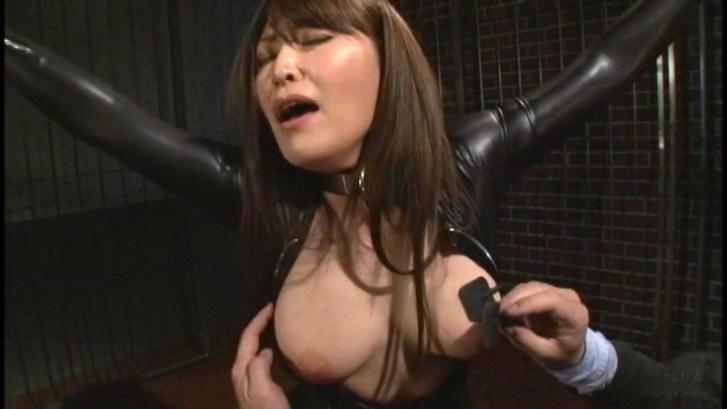 cmn00209jp 7 - シネマジック 乳首責め 執拗系コレクション8
