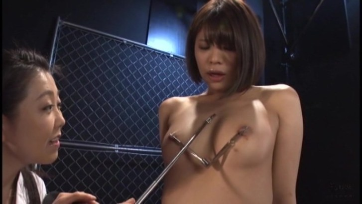 cmn00209jp 8 - シネマジック 乳首責め 執拗系コレクション8