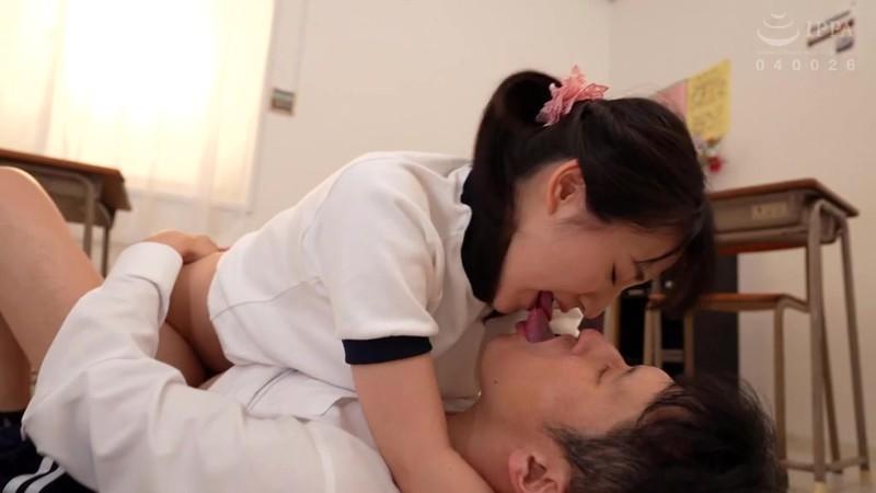河奈亜依 文学女子に童貞を奪われたイカ臭い性春の日々サンプルイメージ18枚目