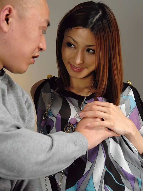 dvaj00487jp 12 - 「初めてがワタシでもいいですか?」一生に一度の体験を最高の女性と共に!筆おろし性交BEST