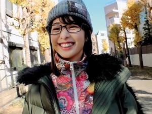 たまには好き勝手に痴女りたいby川上奈々美「最近ドラマばっかりじゃない… のサンプル画像 1枚目