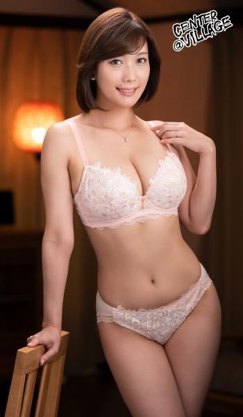 母さんの友人と忘れじの濃密性交 成宮咲子10