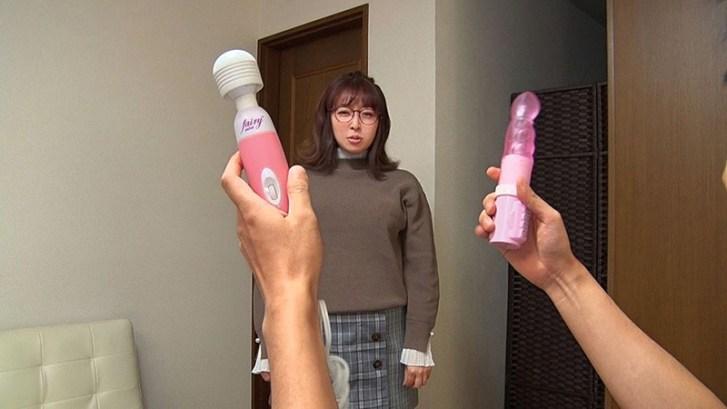ツンデレ妹の爆乳であそぼ 篠崎かんな