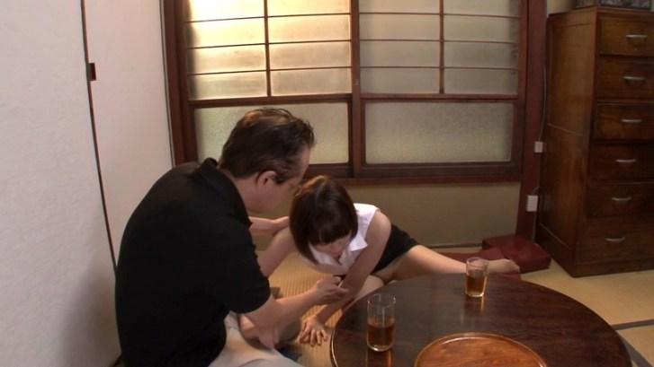 美女飼育 無理やり挿入 篠田ゆう4