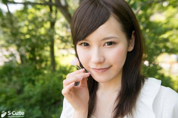 S-Cute 女の子ランキング 2014 TOP1011