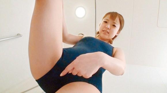 ¥ジェネサンプルイメージ13枚目