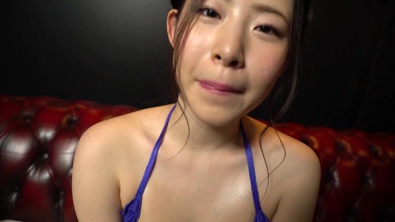 Ena smile energy・沙月恵奈16